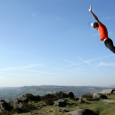 If you are looking into the idea of starting up a small business there are a few things you should know before taking the leap. Small business is tricky business […]