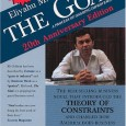 "Every practitioner of the Theory of Constraints (TOC) is familiar with ""The Goal: A Process of Ongoing Improvement"" by Eli Goldratt. The book is an oldie but a goodie with […]"